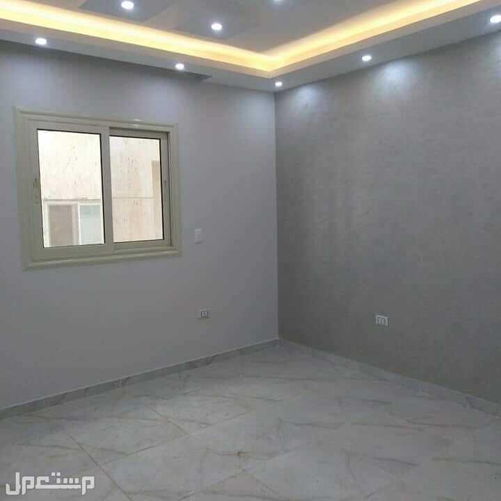 للبيع ملحق 5غرف فاخره بمنافعها من المالك مباشره حصري