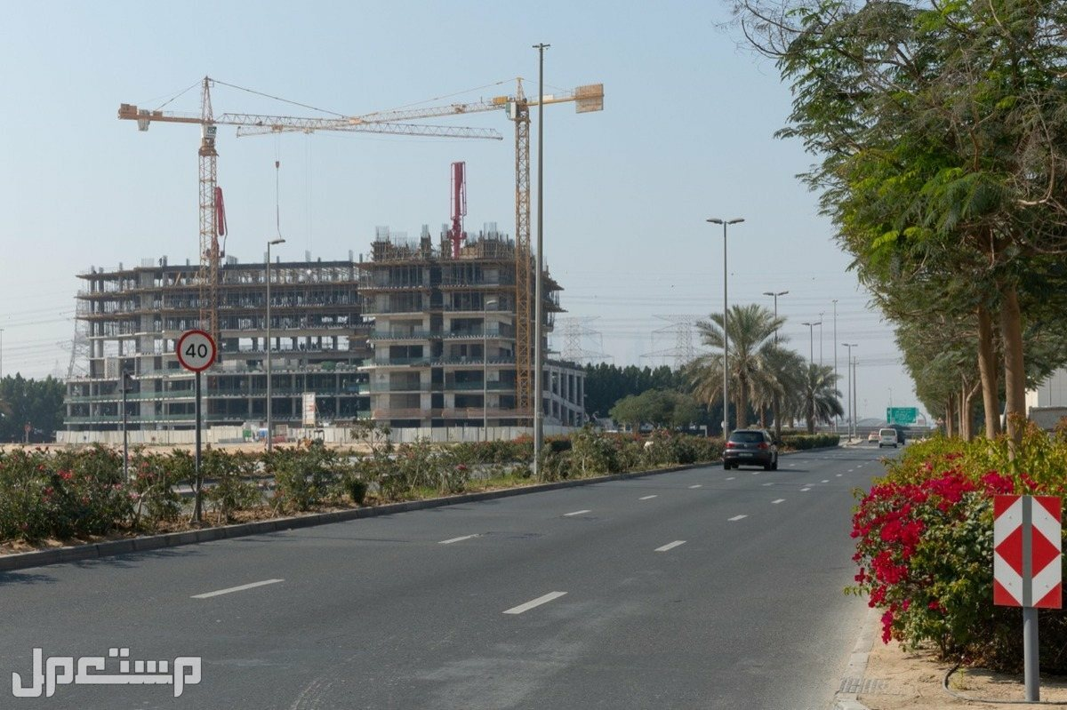 شقق للبيع في دبي الجميرة بخصم 30%