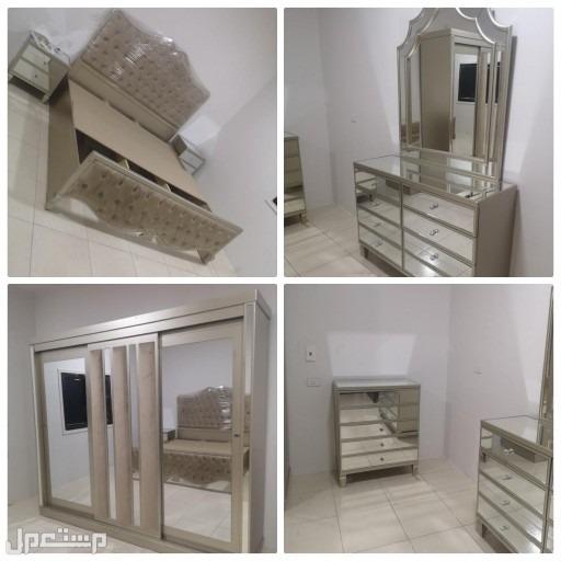 هنا وعندنا وبس احدث وافخم موديلات غرف النوم الجديده تفصيل احدث وافخم التصاميم وافكار لغرف النوم للطلب واتساب جوال 0535186932