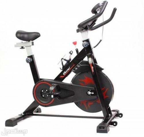 دراجة رياضية الحديث رقم 730