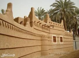 ديكورات مجالس تراثية