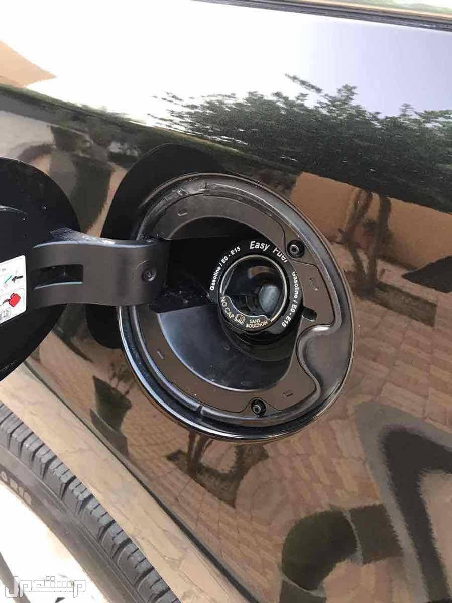 لينكون MKX 2013 مستعملة للبيع