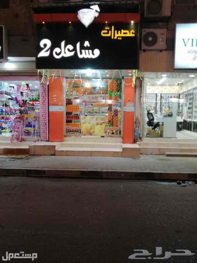 شارع محمد عبدالوهاب  حي الزهور