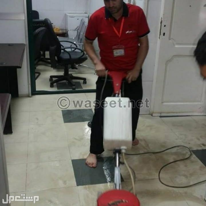 شركة تنظيف سجاد بالرياض بأحدث الأجهزة