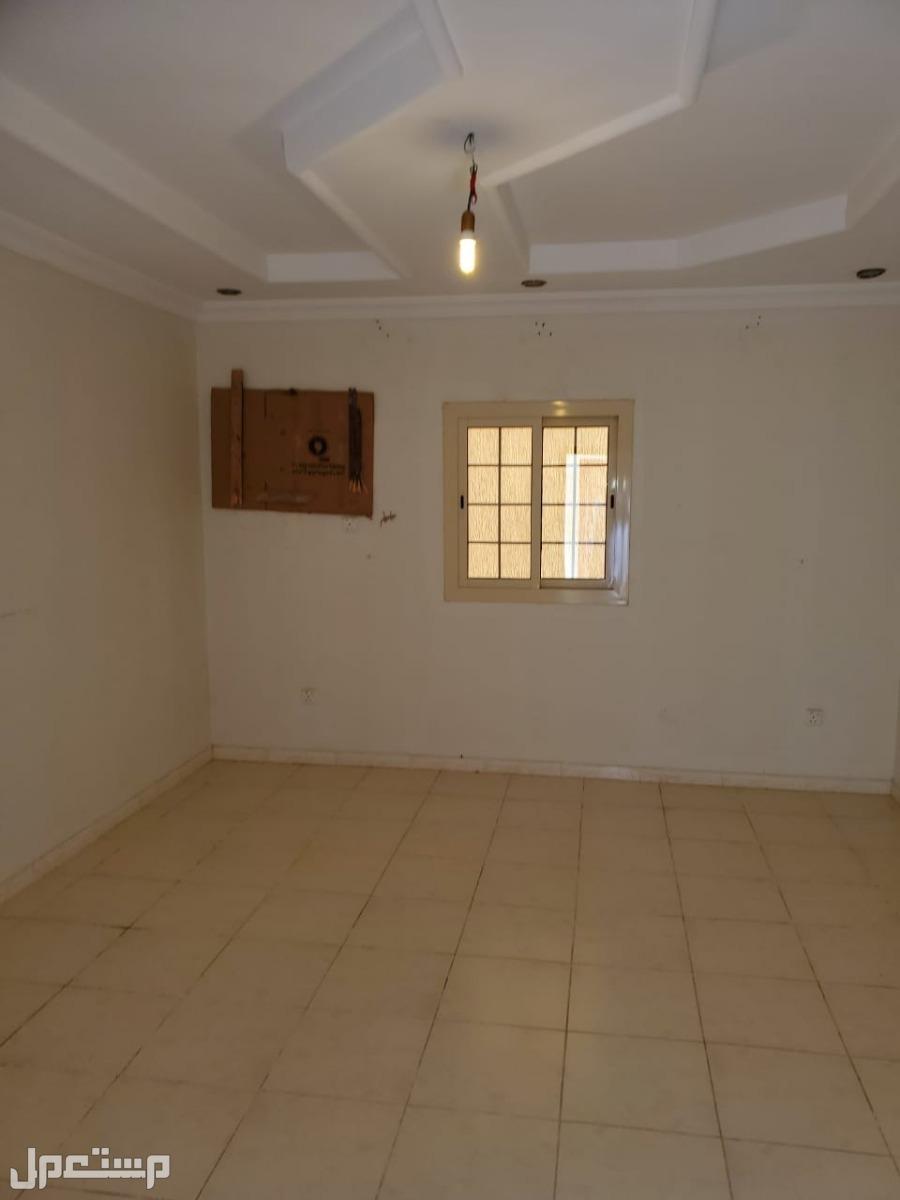ملحق 5 غرف للبيع