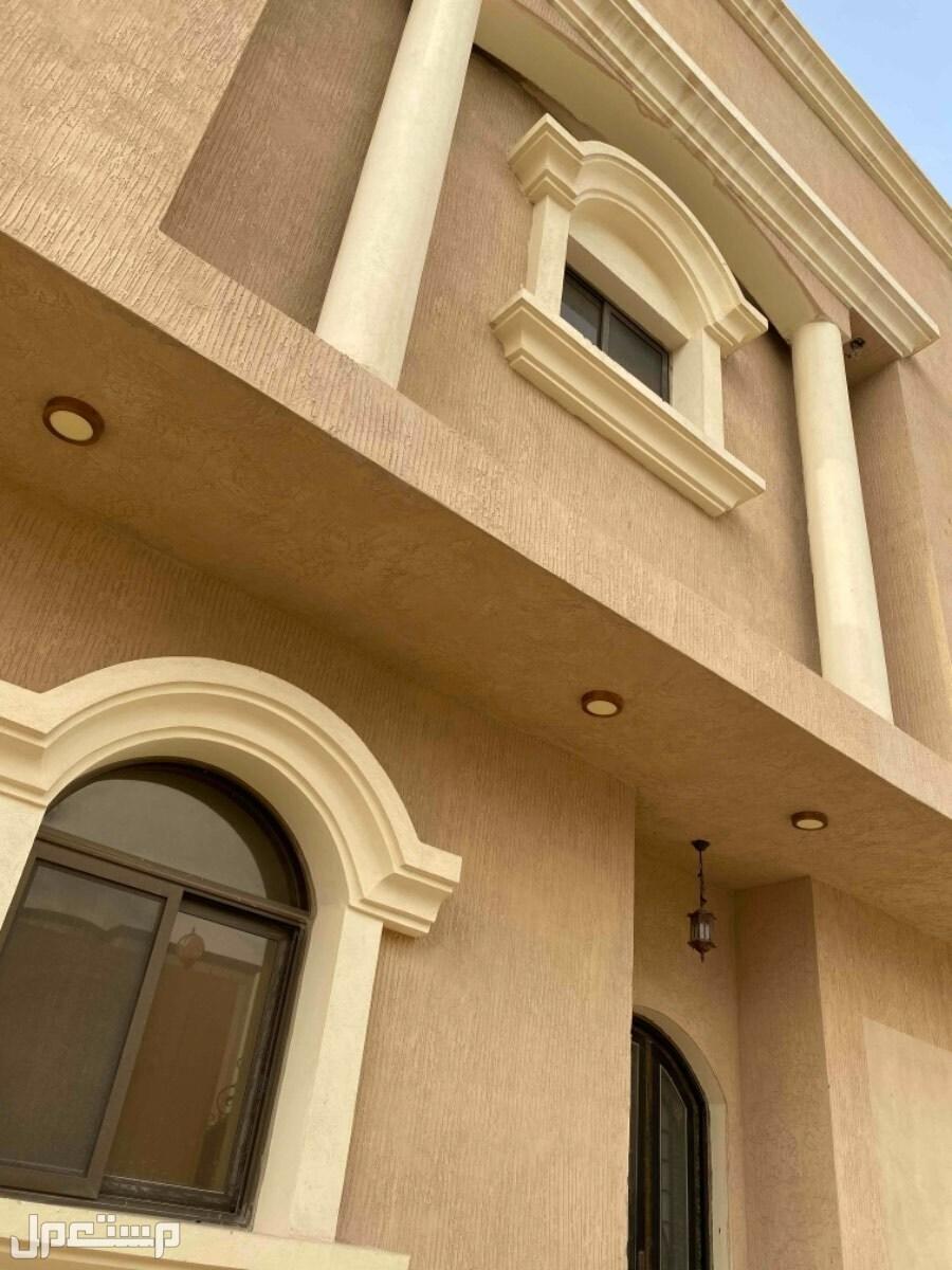 حي ضاحية الملك فهد الحي السادس الحادي عشر