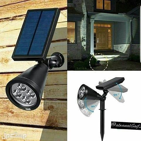 تركيب انظمة الطاقة الشمسية
