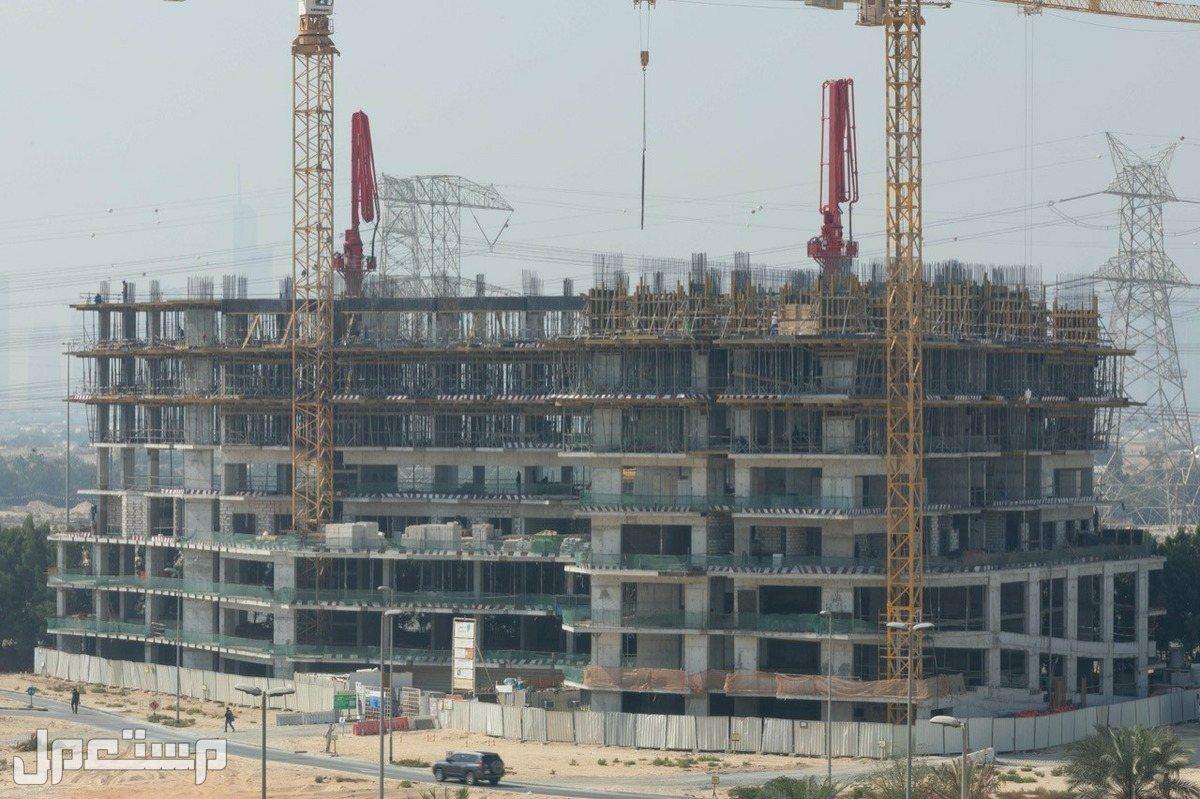 شقق للبيع في دبي-قرية الجميرة بخصم 30%