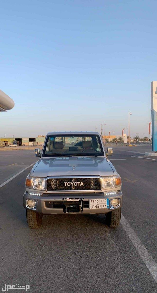 تويوتا شاص 2011 مستعملة للبيع