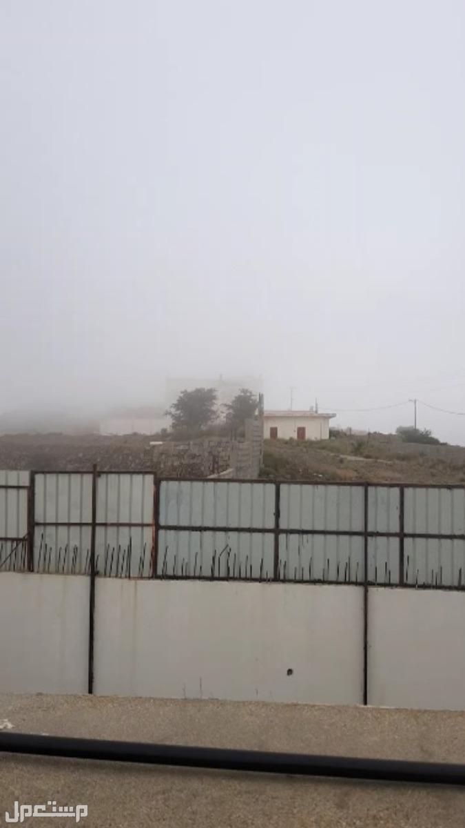عمارة سكنية للايجار فترة الصيفية في السودة