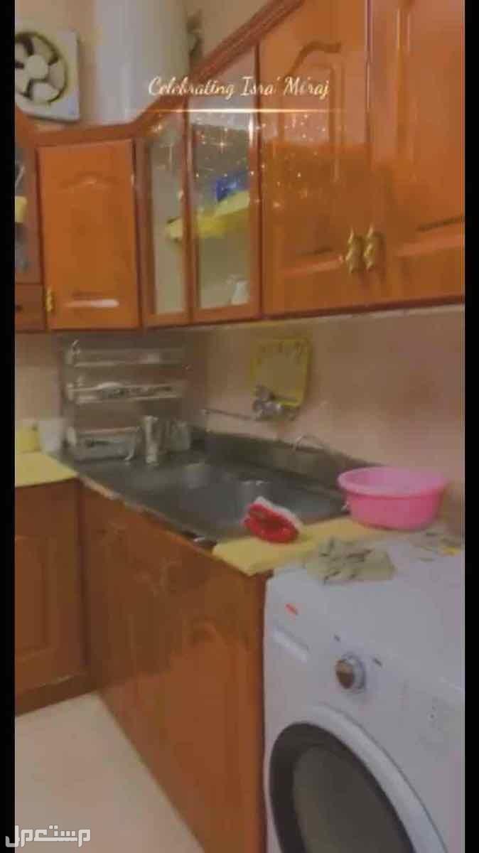 مطبخ للبيع 9 متر البيع مستعجل