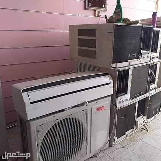 أثاث مستعمل  با منطقة الرياض