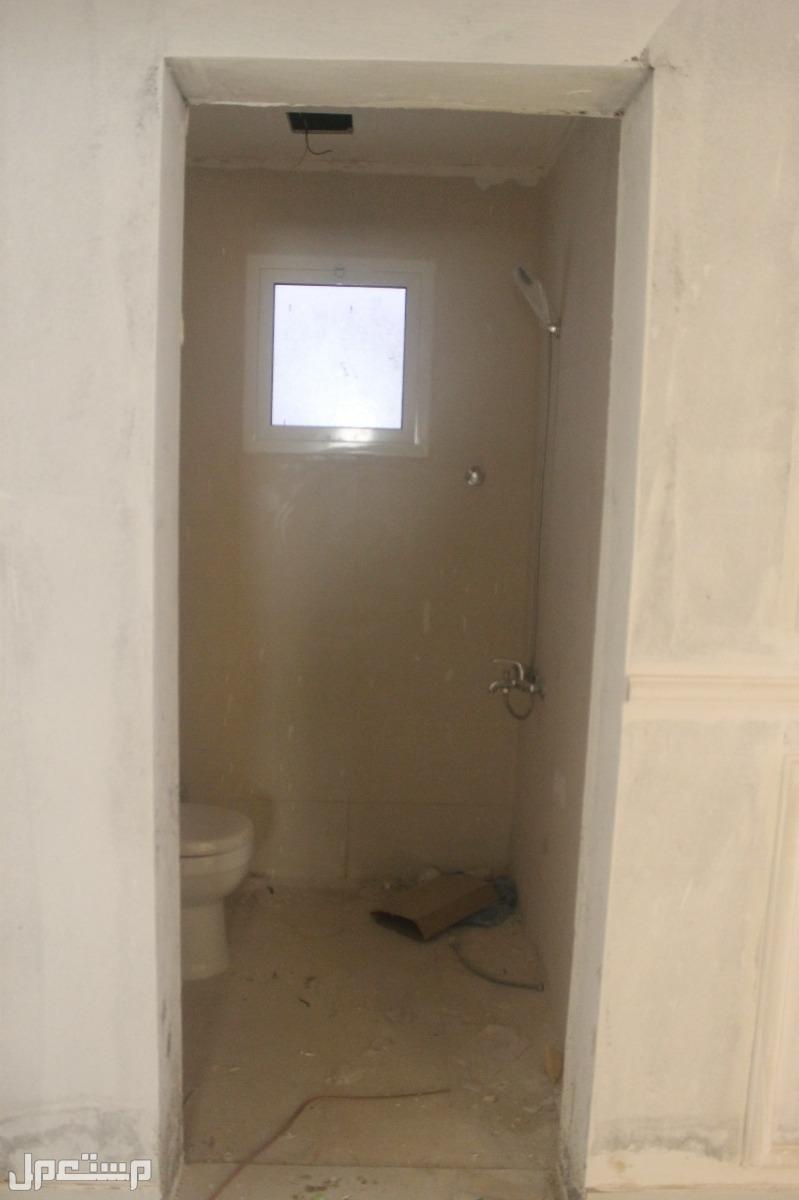 شقق تمليك العوالي السمحانية الظهران حمام رجال
