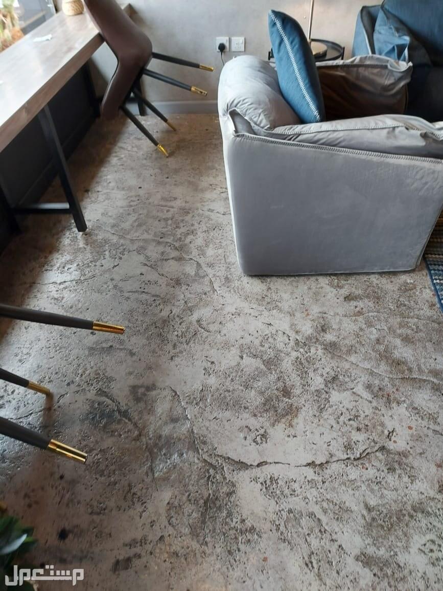 مقاول صبة مروحة مقاول صبة مروحة صبة ميزانية ايبوكسي محلات كوفيهات مطعم مكتب مجلس غرفه نوم