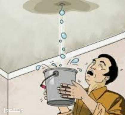 كشف تسريبات المياه بالجهاز الإلكتروني حل ارتفاع فاتورة المياة وتقديم تقرير كشف تسربات المياة بالجهاز  بدون تكسير
