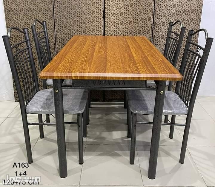 طاولات مميزه لرمضان