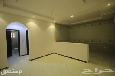 فيلا روف وشقه 3 غرف لتمليك بتصميم حديث ومن المالك مباشر