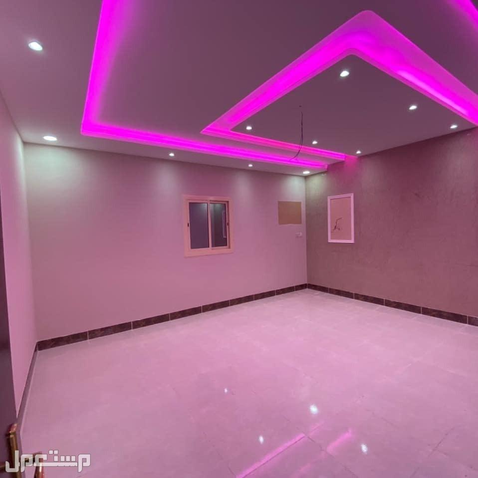 شقة 5 غرف جاهزة تشطيب فاخر بسعر منافس