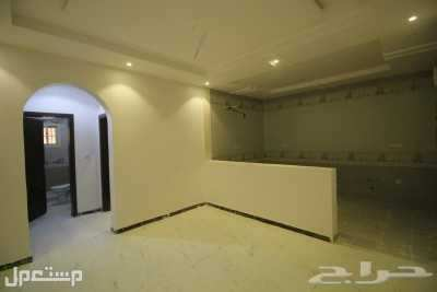 عرض روف بسطح كامل وشقه 3 غرف لتمليك بتصميم حديث