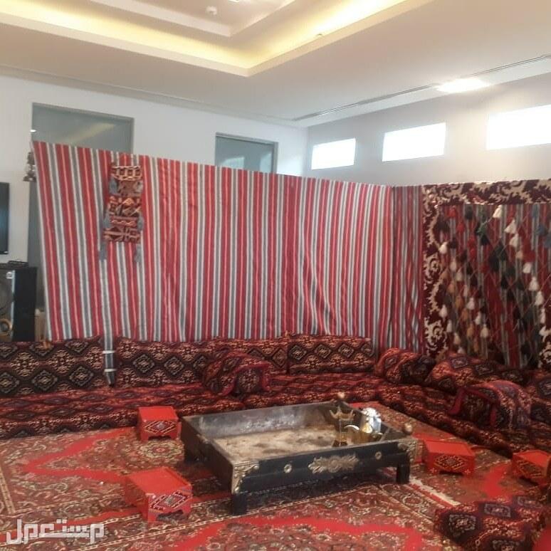 قهوجي الرياض صبابين للحفلات