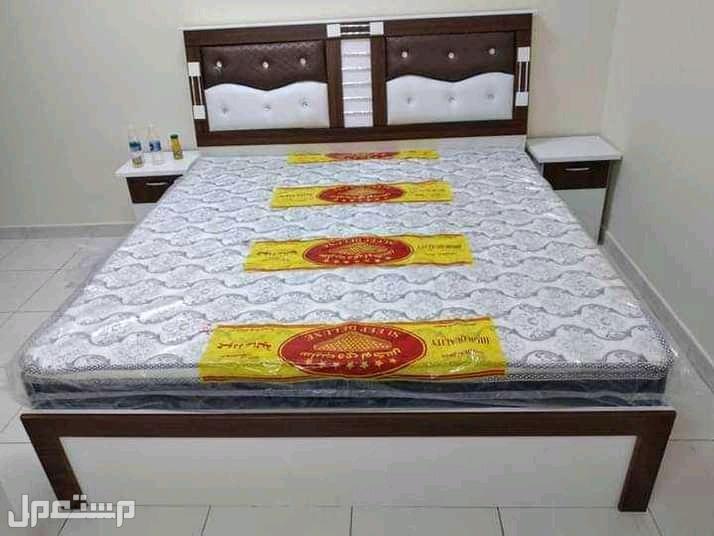 غرفغرف نوم جديده وطني