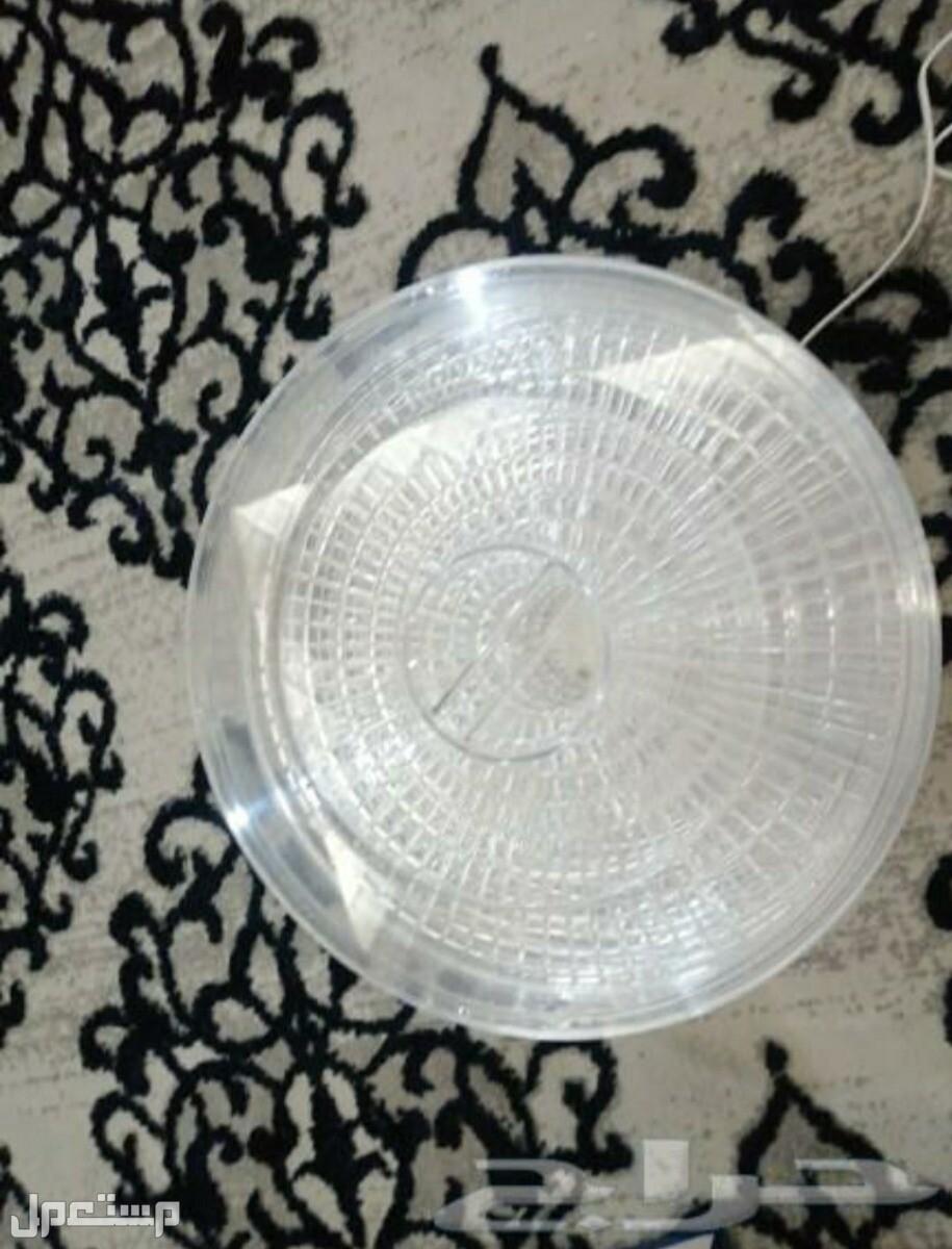 جهاز تجفيف الفواكه من شركة saachi