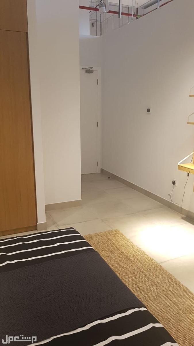 شقة للتملك بالشارقة بالقرب من المدينة الجامعية