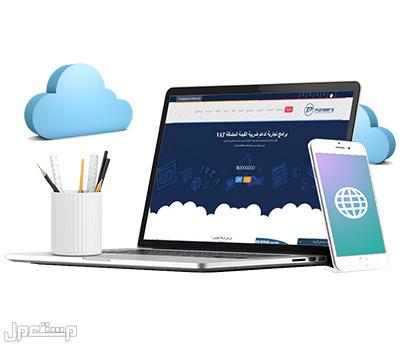 تصميم مواقع الالكترونية شاملة تعليم اساسيات لوحة ادارة موقعك