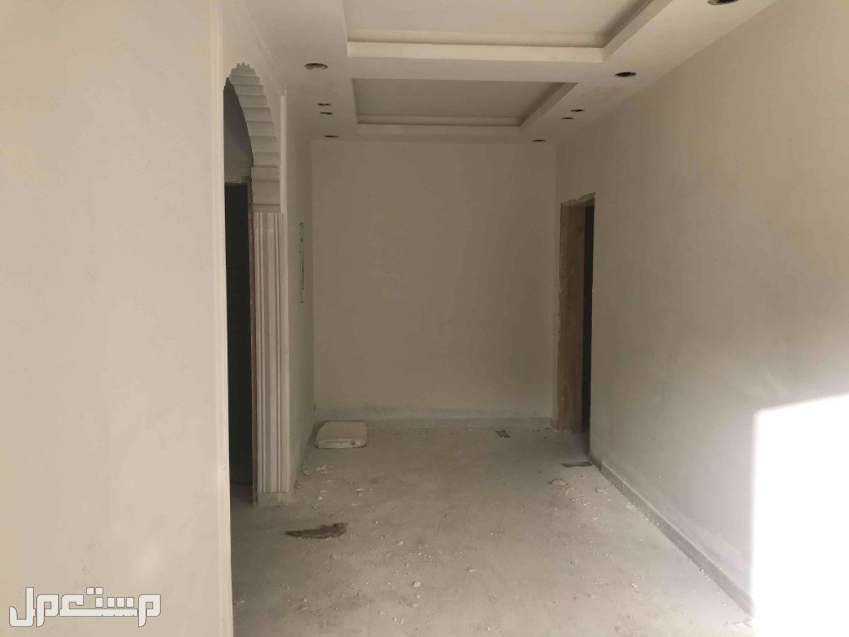 للبيع فيلل بمساحات مختلفه بحي الدار البيضاء