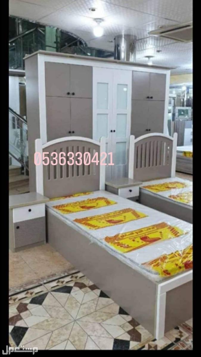 بسم الله: :غرف نوم جديده وطني وتفاصيل حسب الطلب عرف أطفال ألوان م