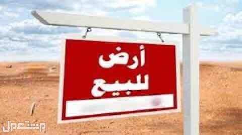للبيع اراضي سكنيه بحي الياسمين مخطط الجوهره