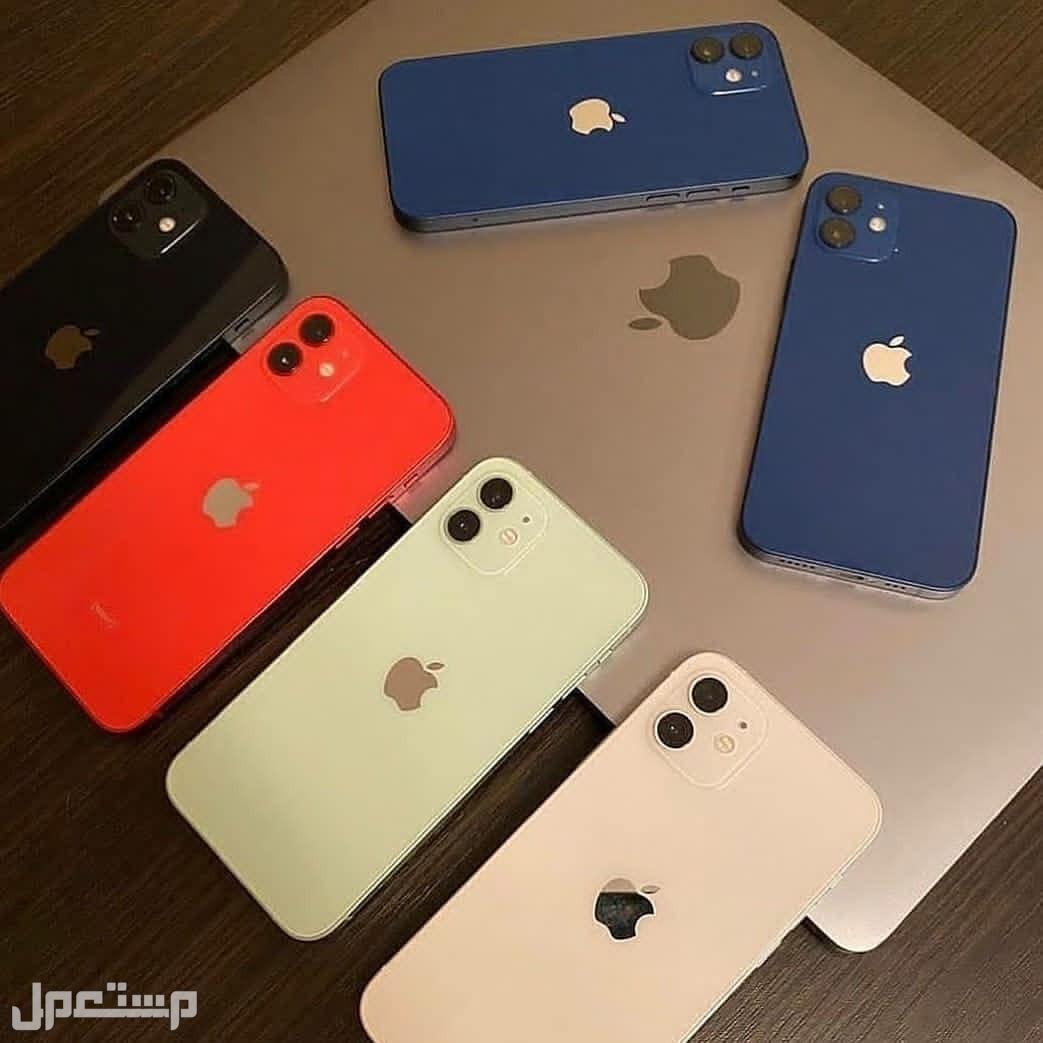 لدينا جميع الهواتف كاش وتقسيط