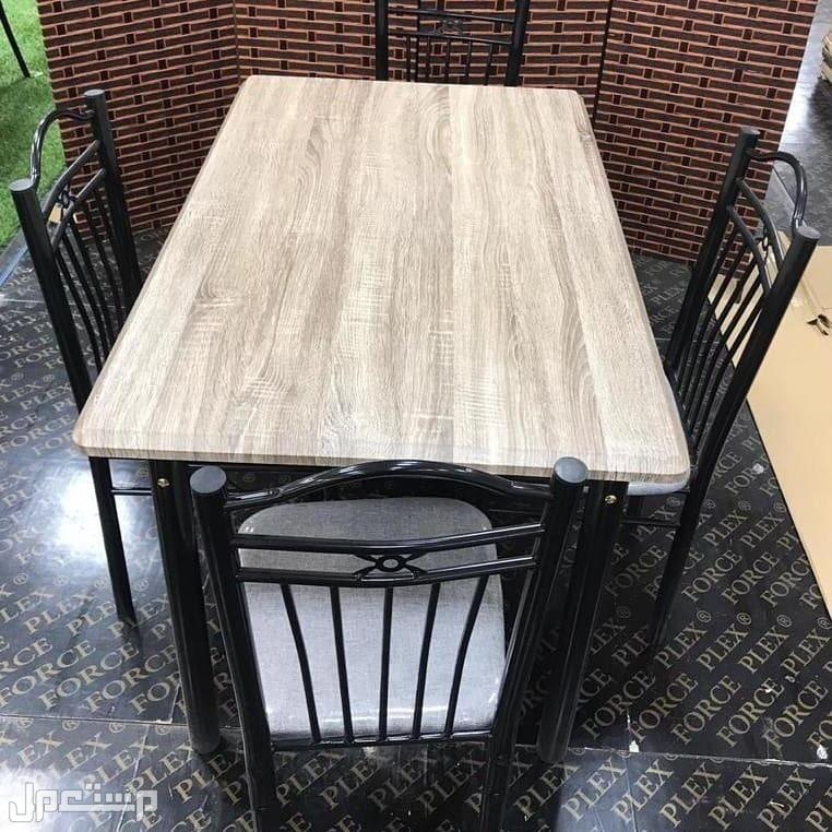 طاولات عمليه وممتازه