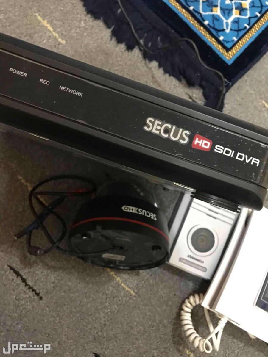 كاميرات نضيفة للبيع
