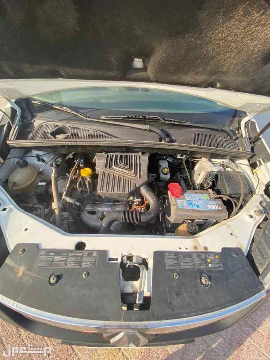 سيارة غسيل بالبخار و تلميع السيارات للبيع