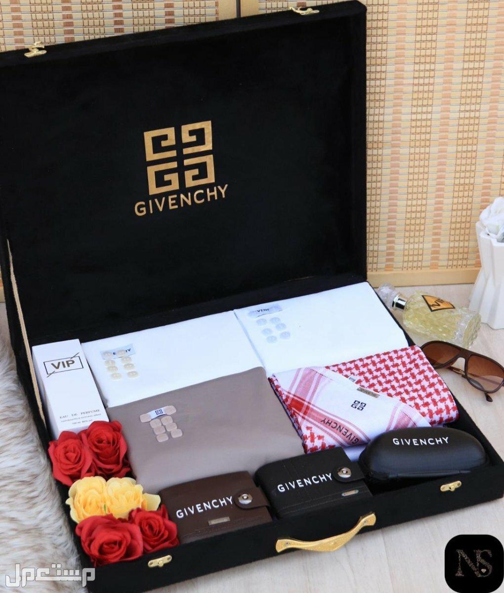 هدايا رجالية ونسائية فخمة 😍😍