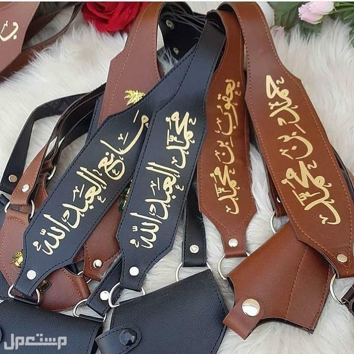 مجند اطفال طباعة الاسم حسب الطلب # يوجد شحن