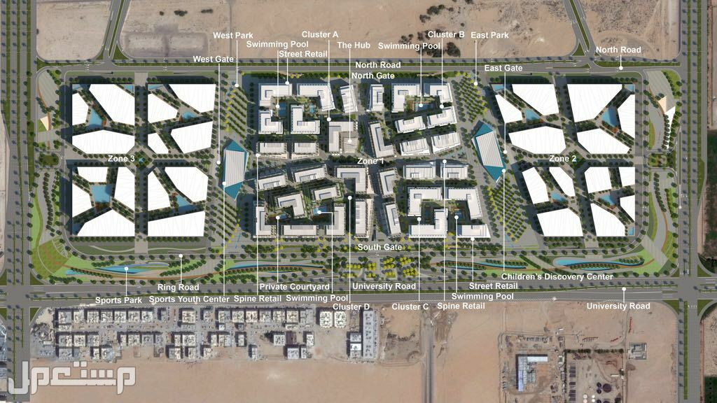 احجز وحدة سكنية تبعد 10 دقائق عن مطار دبي الدولي
