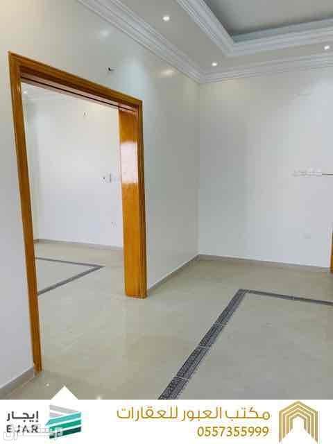 شقة للإيجار 4 غرف وسط حي القمرية بالطائف