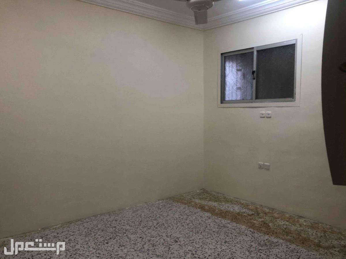 شقة وملحق للإيجار