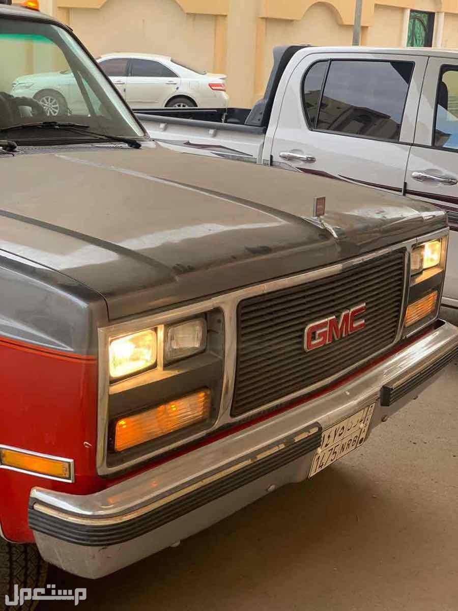 أخرى 1990 مستعملة للبيع