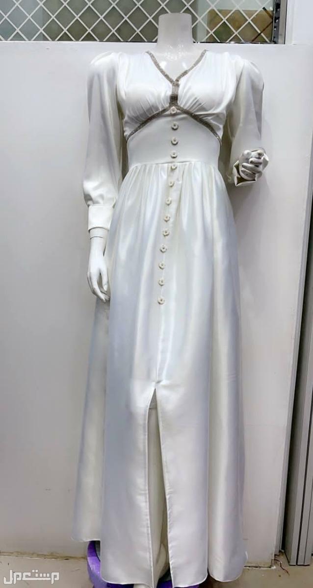 مجموعة من الفساتين النسائية الراقية و بإسعار خيالية
