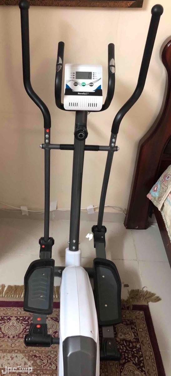 جهاز رياضة دراجة هوائية للبيع
