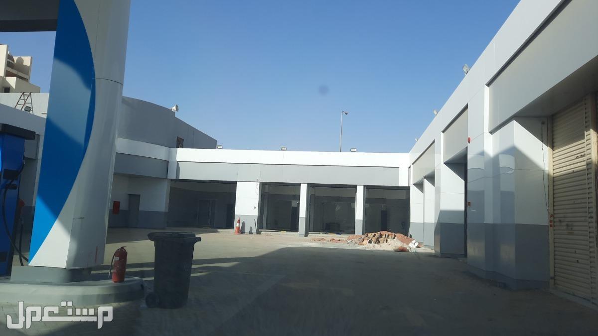 مطلوب لمركز صيانة حديث بشكل عاجل