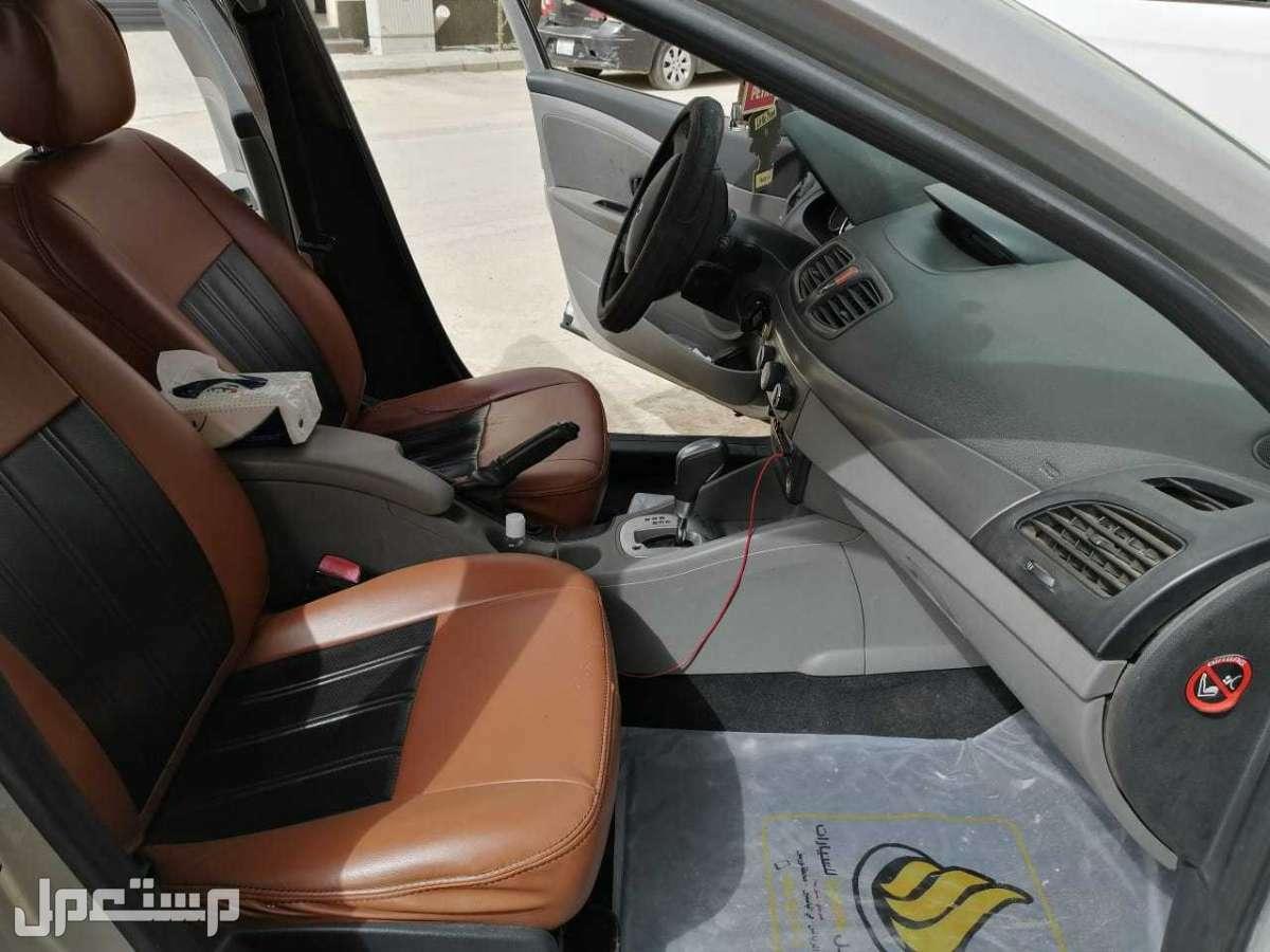 رينو فلوانس 2011 مستعملة للبيع
