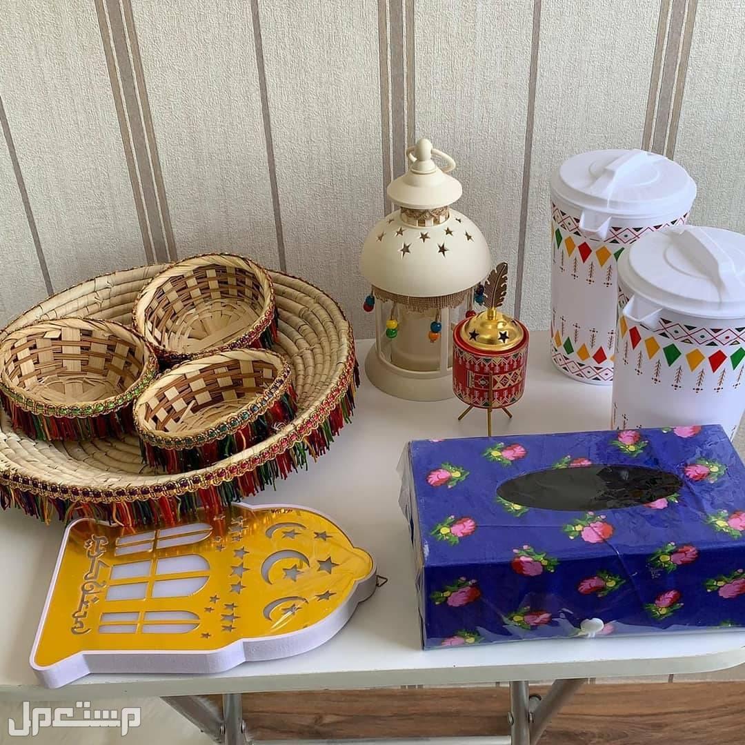 اروع مجموعه شهر رمضان الكريم