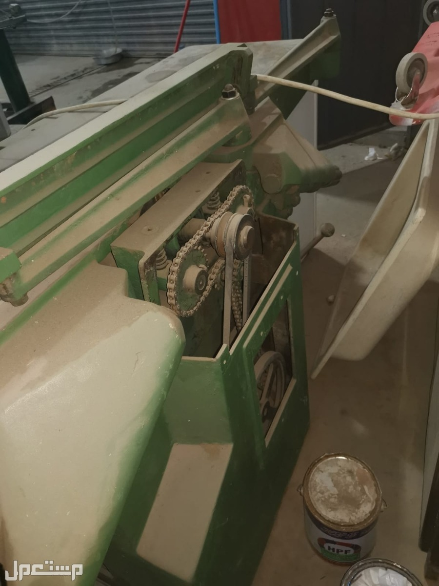 بلنر خشب ايطالي/ثلاث في واحد/اثنين دينمو/ذراع