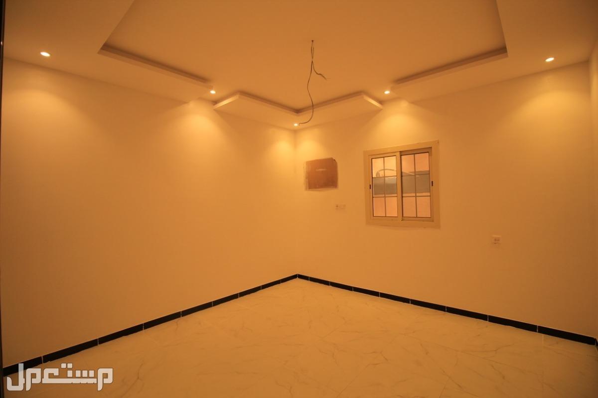 اغتنم الفرصة وتملك شقة رووف ملحق 5 غرف مع السطوح ب أقل سعر