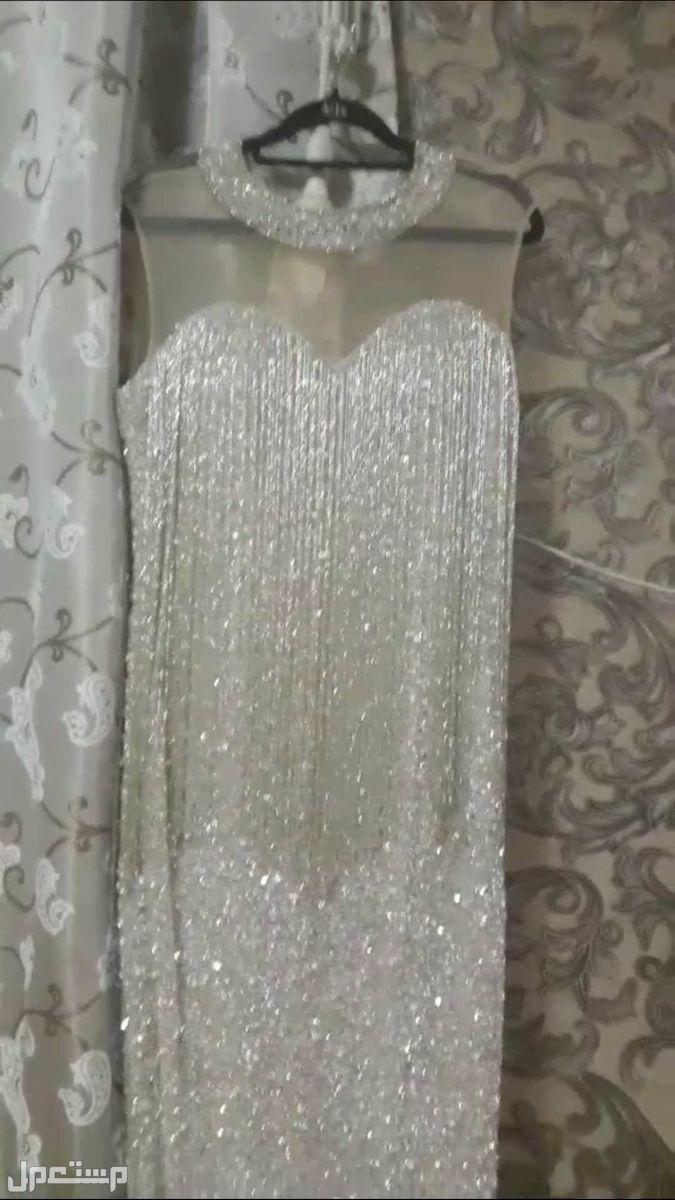 بيع فستان جسميكو