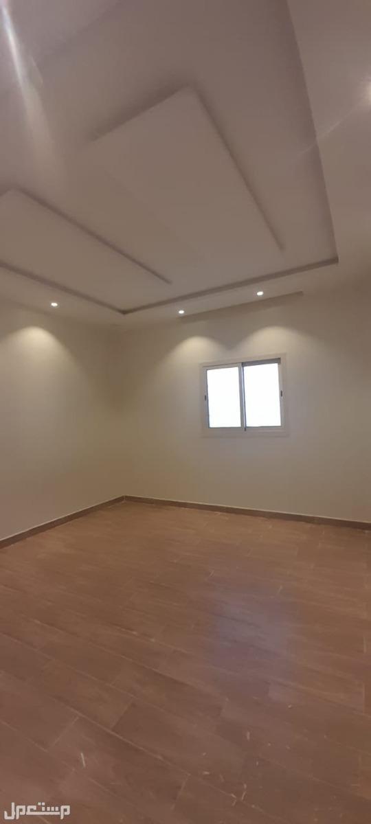 للبيع دبلكس فاخره المساحة 264م في حي طيبه السعر 949 الف